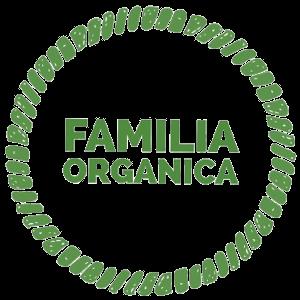 Familia Organica