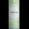 Sensitive prírodný dezodorant v papierovej tube BEN&ANNA, 60g – Lemon&Lime