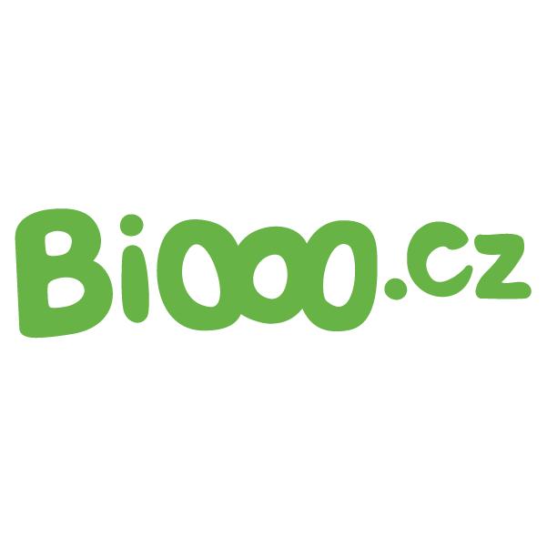 biooo