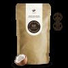 MARK coffee peeling, 100-200g – Coconut