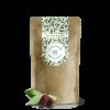MARK coffee peeling na tvár, 80g – Tea tree & jojobový olej